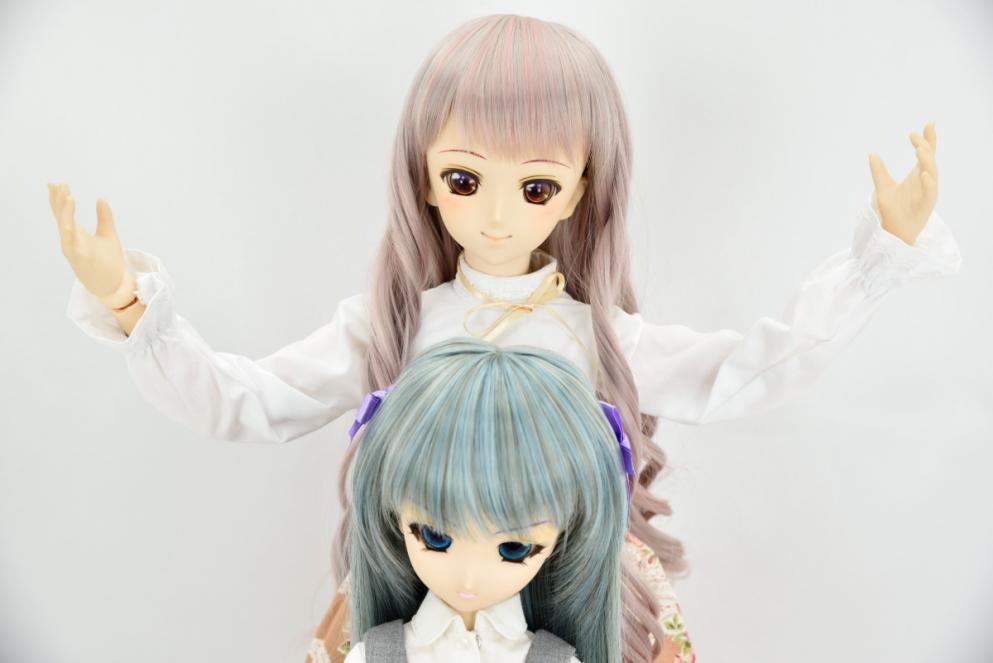 お買い物(シノワズリ)_010