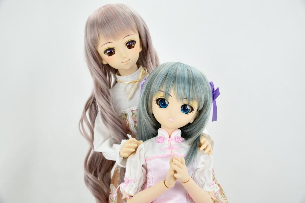 お買い物(シノワズリ)_012