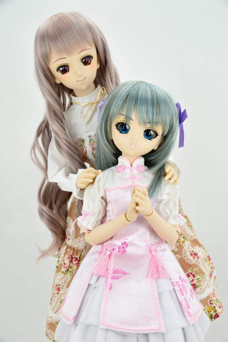 お買い物(シノワズリ)_013