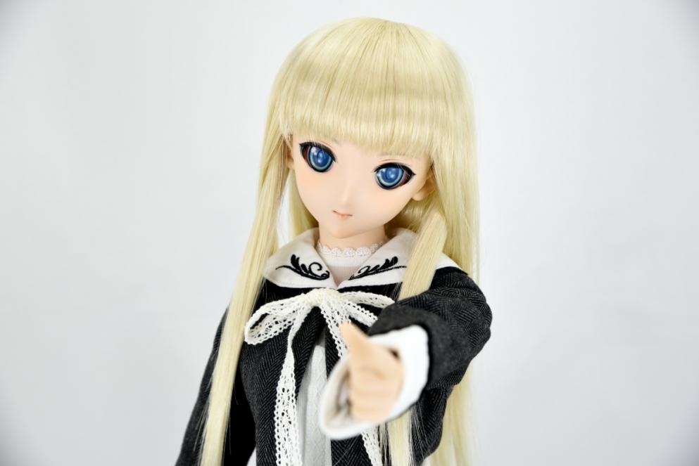 キリカ・シャギーストレート_001
