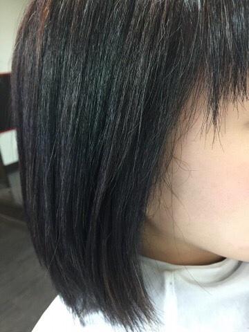 fc2blog_201510101843481ac.jpg