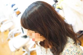 BlurImage(23-8-2015 2-4-34)
