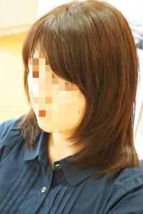 BlurImage(28-8-2015 5-4-1)