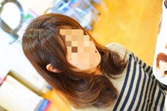 BlurImage(14-10-2015 0-34-34)