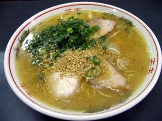kihou001.JPG