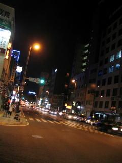 furin2006_0922_010423AA.JPG