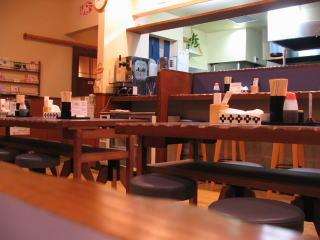 furin2006_0922_005013AA.JPG