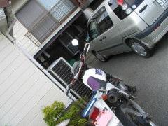 house007.JPG