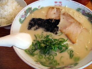 tsuru006.JPG