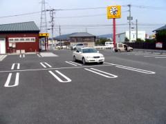 tsuru017.JPG