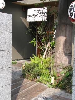 5gyou026.JPG