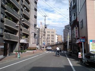 Bansui11.JPG