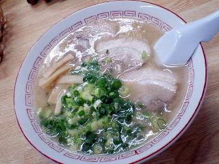 福岡 井尻 ラーメン 、、
