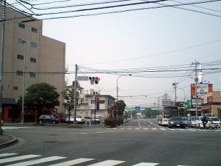 1hoshi15.JPG