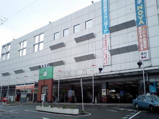 Nmura014.JPG