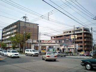 kadoya12.JPG