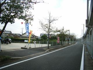 niji0024.JPG