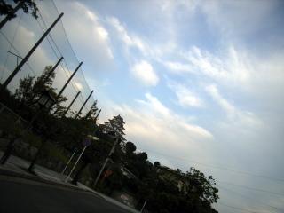 niji0026.JPG