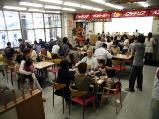 kiyama14.JPG