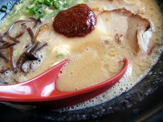 kokum005.JPG