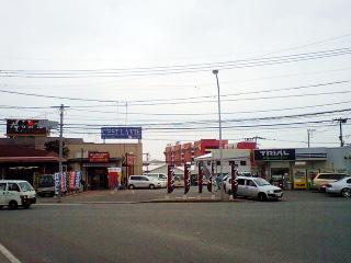 5shiki17.JPG
