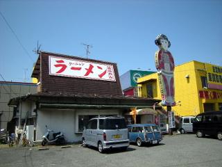 kunyan07.JPG