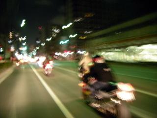 riders02.JPG