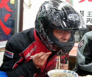 riders05.JPG