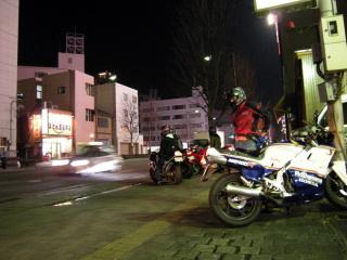riders07.JPG