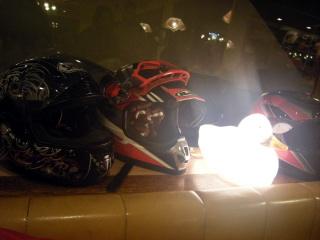 riders37.JPG