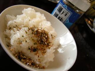 yuki9318.JPG