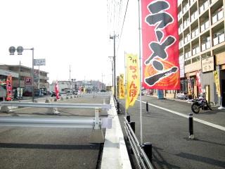 Kwami018.JPG