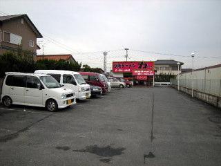 RIKI0021.JPG