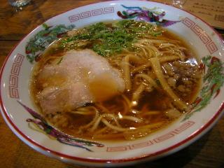 尾道 ラーメン 麺太郎