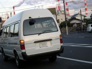 sueHR004.JPG