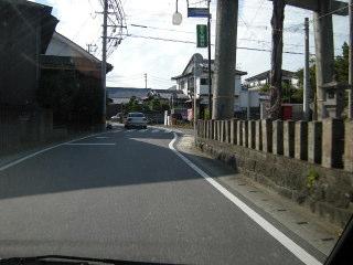 banrai02.JPG