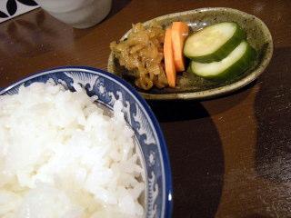 miura011.JPG