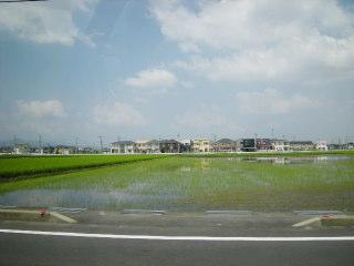 09sum003.JPG