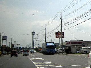 09sum006.JPG