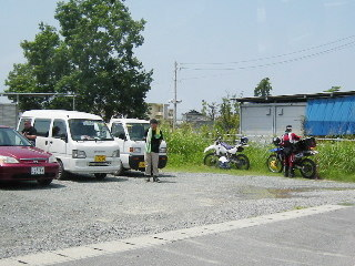 09sum008.JPG