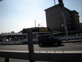 TKcha001.JPG
