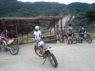 seiLA013.JPG
