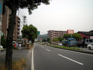 ManU0011.JPG