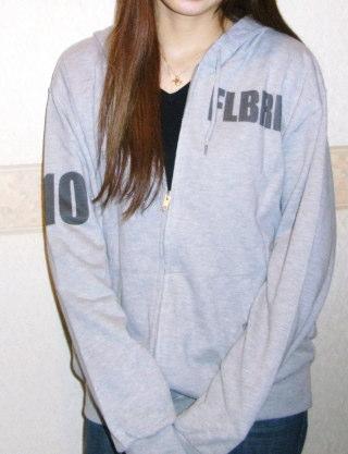 FL11111.jpg