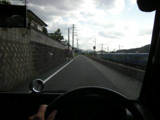 safuT021.JPG