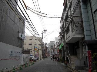 matuke24.JPG