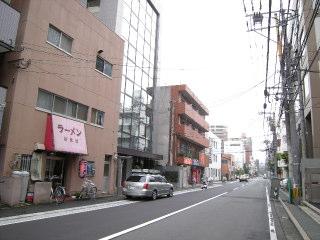 Ntoyo016.JPG