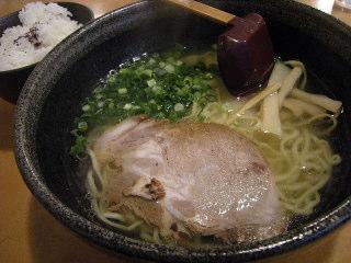 kaishu14.JPG