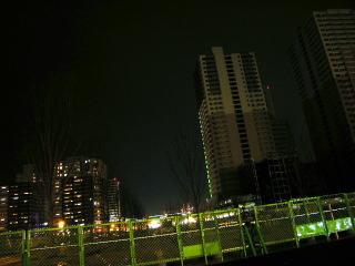 Mryu2003.JPG