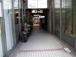 Fsoul021.JPG